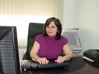 Josefa Olmo Jurado