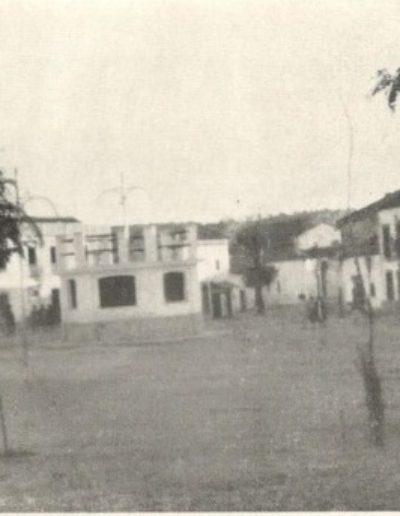FOTOS ANTIGUAS ALCARACEJOS 9