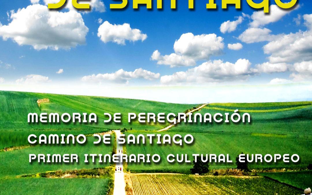 EXPOSICIÓN – CAMINO DE SANTIAGO