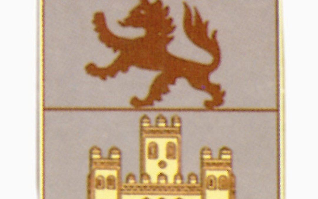 Escudo Heráldico y Origen del nombre Alcaracejos 1