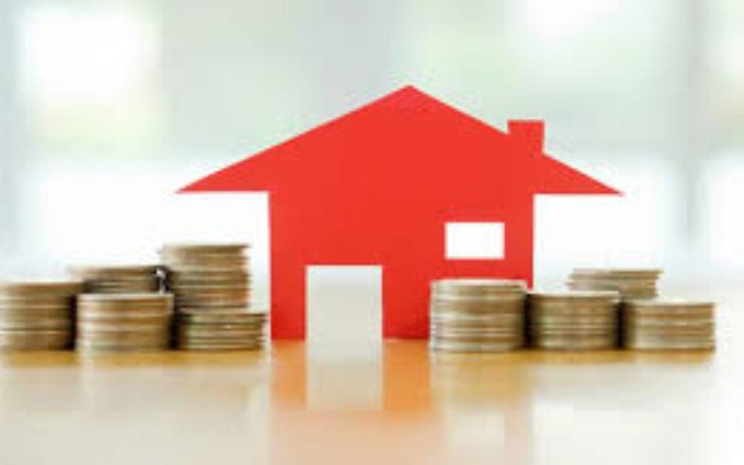 Convocatoria de Subvenciones para financiar la adquisición de 1ª vivienda para jóvenes menores de 35 años empadronados en Alcaracejos 2018 1