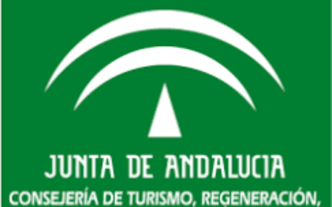 Concesión de ayudas en especie (furgonetas) a entidades locales de menos de 20.000 habitantes. Convocatoria 2019 1