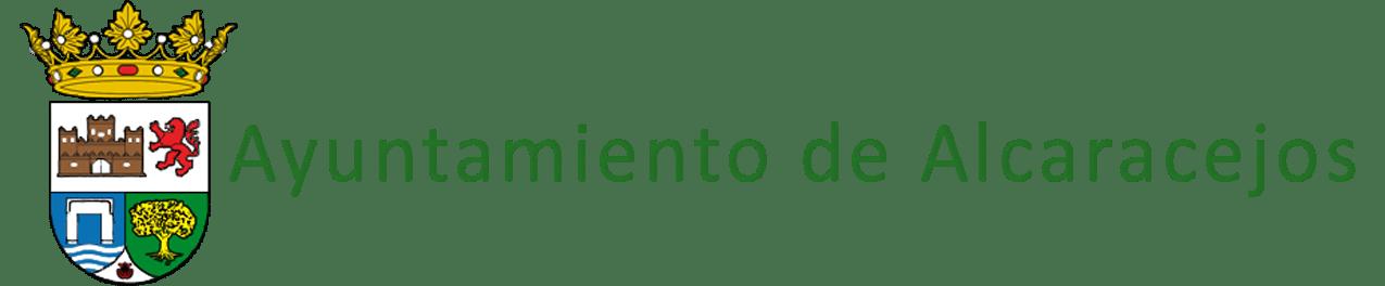Ayuntamiento de Alcaracejos