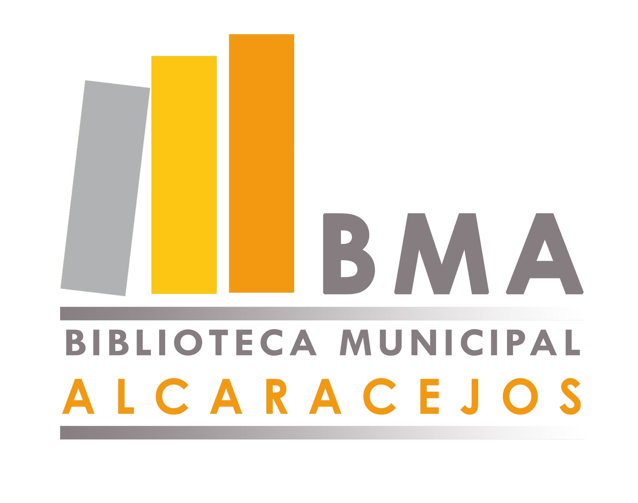 Biblioteca Municipal Alcaracejos