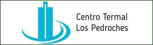 Centro Termal Los Pedroches