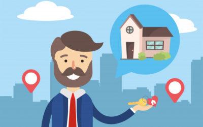 Plazo presentación solicitudes interesados viviendas Alcaracejos