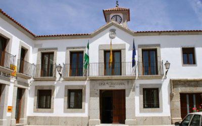 Comunicado de Alcaldía y las concejalías de Festejos, Turismo, Cultura, Deportes y Juventud sobre la Feria 2020 en Alcaracejos